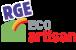 rge-eco-artisan-logo-7FD78AAABC-seeklogo.com